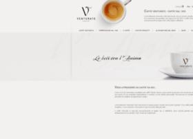 caffeventurato.it