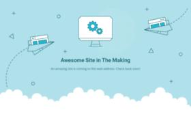 caffo.com.br