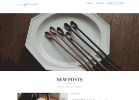 cafict.com