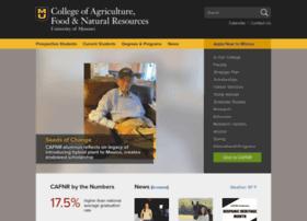 cafnr.missouri.edu