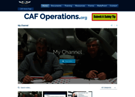 cafoperations.org