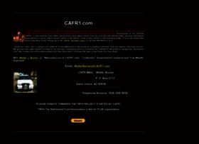 cafr1.com