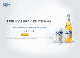 cafri.com