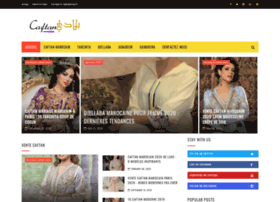 caftan-in-maroc.blogspot.com