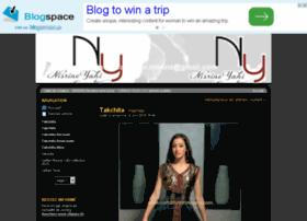 caftani.blogspace.fr