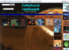 cafulcurasc.com.ar