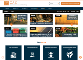 cag.org.in