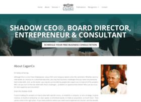 caganco.com