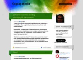 cagdasmedia.wordpress.com