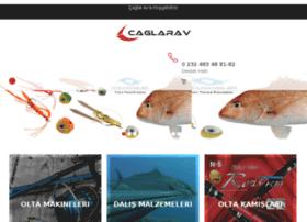 caglarav.com