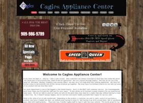 cagles.com