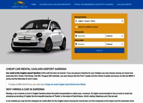 cagliari.airport-rent-car.net