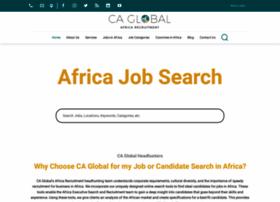 caglobalint.com