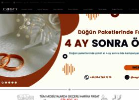 cagriconcept.com