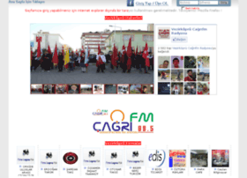 cagrifmradyosu.com