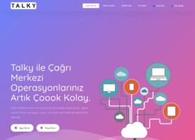 cagrimerkezim.net