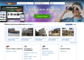 cagua.doplim.com.ve
