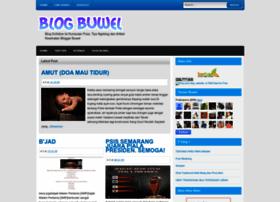 cah-cikrik.blogspot.com