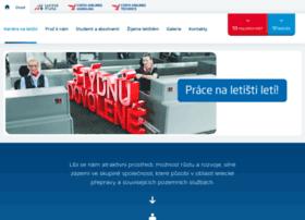 cah.jobs.cz