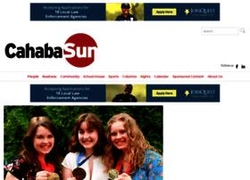 cahabasun.com