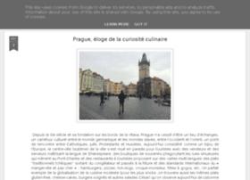 cahiersgourmet.blogspot.fr