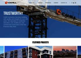 cahill-sf.com