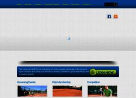 cahilltennis.com.au