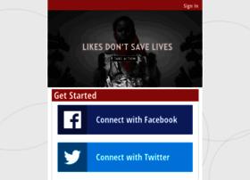 cahna.socialtoaster.com