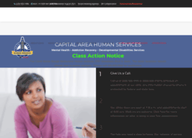 cahsd.org