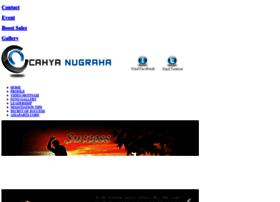 cahyanugraha.com