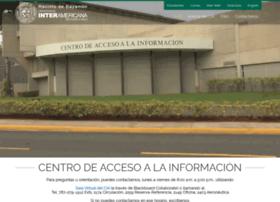 cai.bayamon.inter.edu