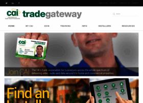 cai.org.uk