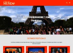 caianomundo.ci.com.br