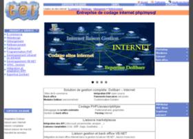 caifirm.com.fr