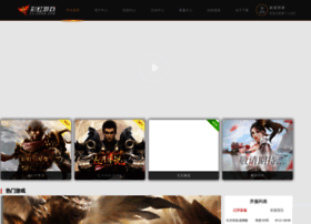 caihong.com