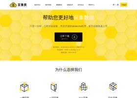 caijixia.net