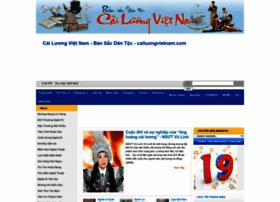 cailuongvietnam.com