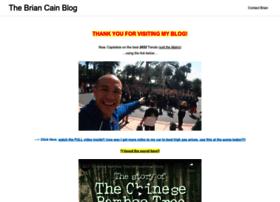 cainbrian.com