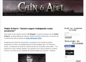 cainyabel.com.ar