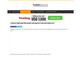 caiopessagno.blog.br