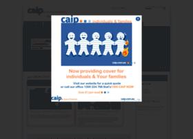 caip.com.au