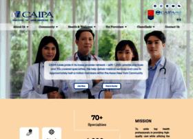 caipa.net