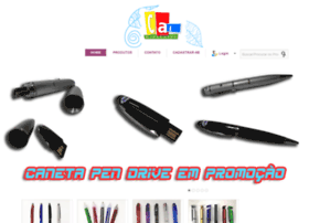 caipresentes.com.br