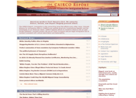 cairco.org