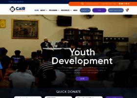 cairfl.com