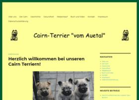 cairn-terrier.de