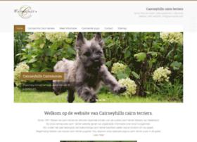 cairneyhills.com