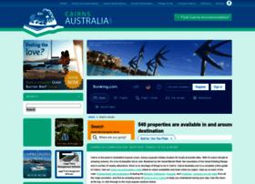 cairns-australia.com