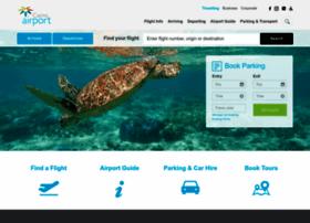 cairnsairport.com.au