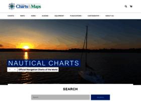 cairnscharts.com.au